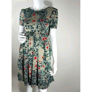 LulaRoe Amelia Dress BUNDLE&SAVE!